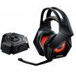 Strix-7.1-True-7.1-channel-Surround-Gaming-Headset