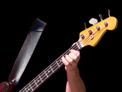 gitarra-400.jpg